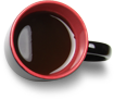 slider-cup.png